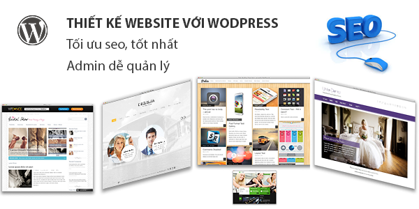 thiet-ke-website-bang-wordpess-3