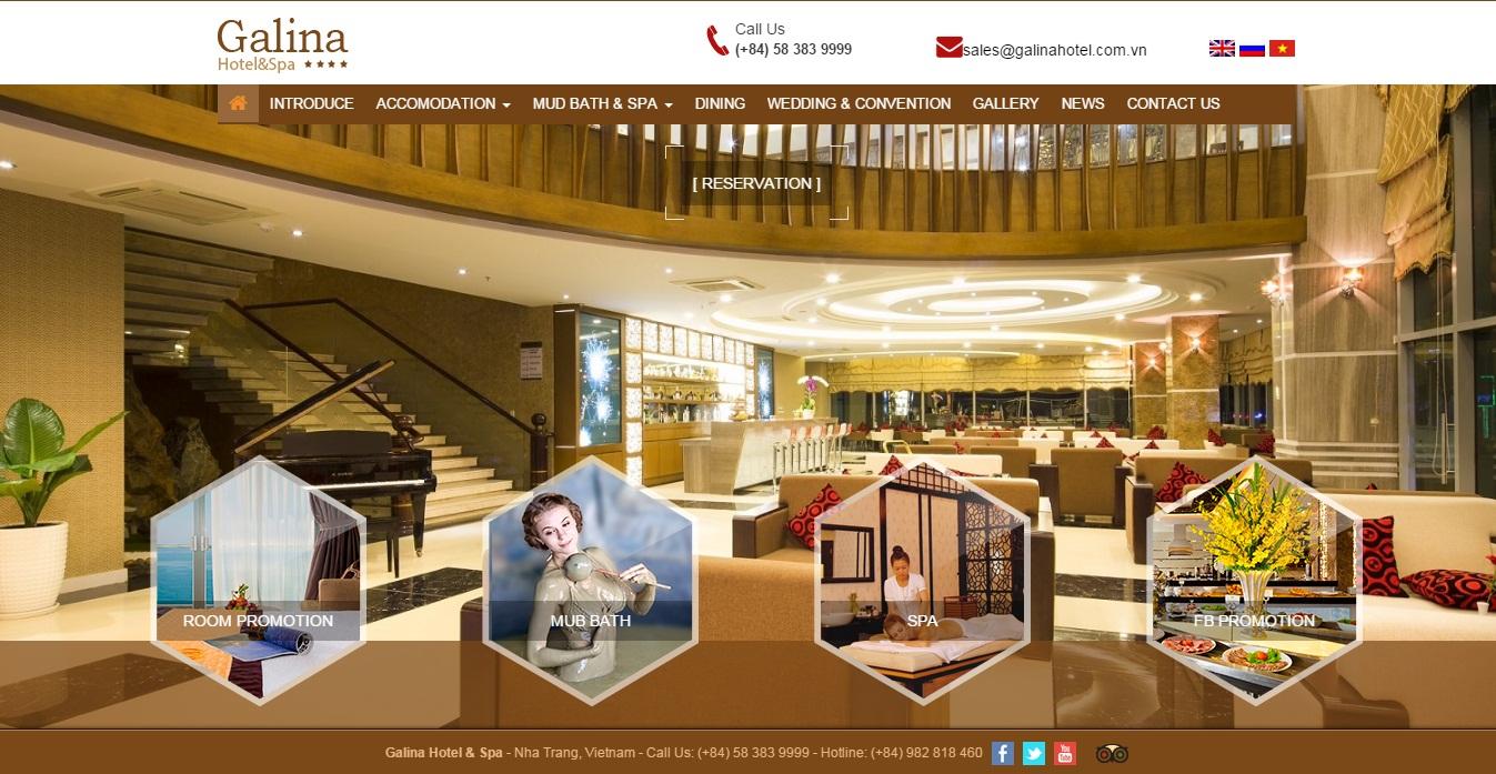 thiet-ke-website-galina-hotel