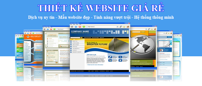 thiet-ke-website-gia-re