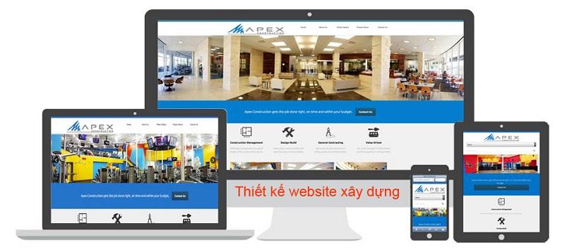 thiet-ke-website-xay-dung