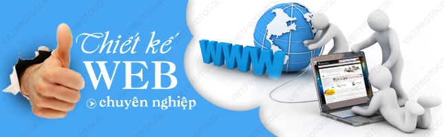 thiet_ke_web_